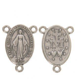 Crociera Madonna Miracolosa | vendita online su HOLYART