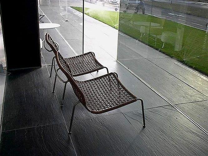17 migliori idee su fliesen au enbereich su pinterest ingresso moderno haust r e terrassenfliesen. Black Bedroom Furniture Sets. Home Design Ideas