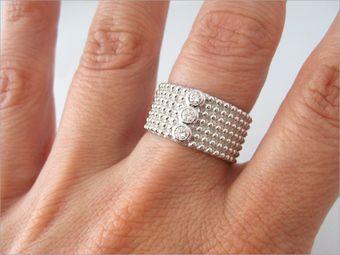 www.l-argent-fait-le-bonheur.com bague-argent-925-zirconium-queen,fr,4,BANP01A.cfm