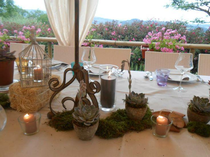 Una cena elegante, romantica e country chic al ristorante romantico Taverna di Bibbiano, tra Colle di val d'Elsa e San Gimignano (Siena), a mezz'ora da Siena, a 45 minuti da Firenze.