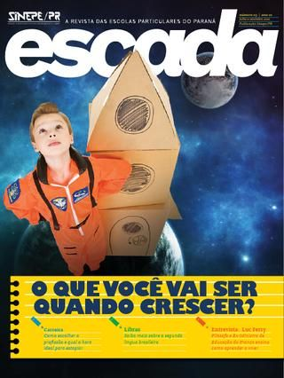 Revista Enfoque by Colégio Maria Auxiliadora - issuu