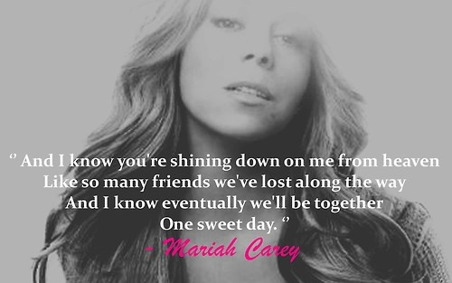 47 Best Images About Mariah Carey On Pinterest