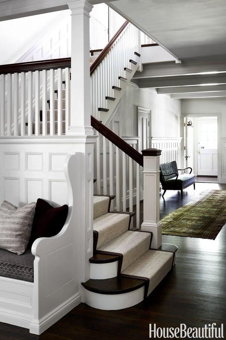 Nina Foyer Table : Best entry foyer ideas on pinterest