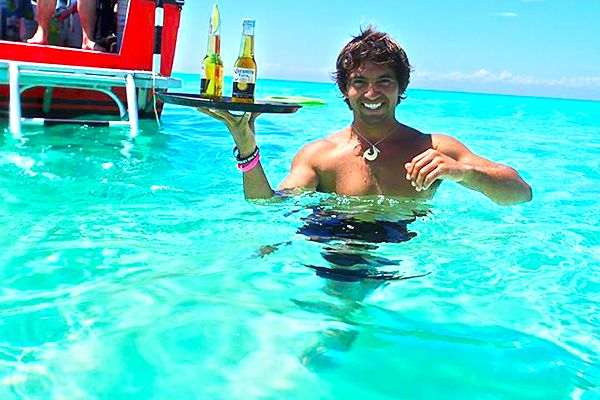 best snorkel tours cozumel for a cozumel snorkel excursion in cozumel mexico