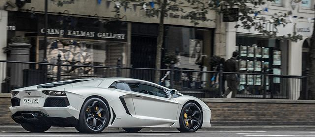 via FlickrPhotos, Motorcycles, Amazing Cars, Riding, Dig Cars, Boys, Toys, Wallpapers, Lamborghini Aventador