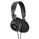 Grado Prestige Series SR-60i Padded Headphones (Electronics)By Grado
