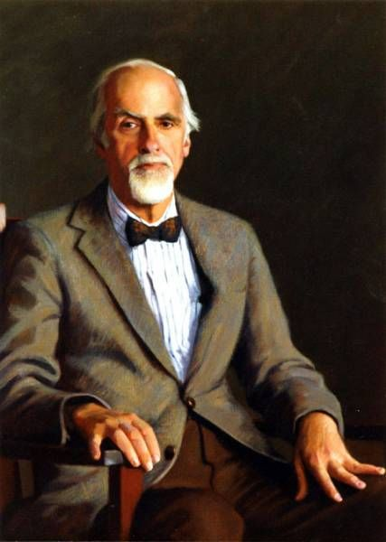 David C. McClelland was an American psychological theorist. Noted for his work on need theory, he published a number of works from the 1950s until the 1990s and developed new scoring systems for the Thematic Apperception Test and its descendants. McClelland is credited with developing the Achievement Motivation Theory commonly referred to as need achievement or n-achievement theory.