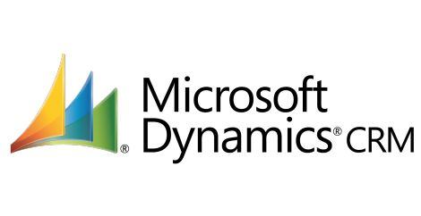 Microsoft Dynamics CRM can help you boost profitability, increase customer retention, and proactively manage risk