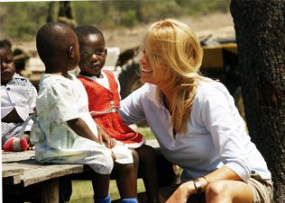 Learn more about our Africa Family tour here: http://globalfamilytravels.com/africa-learn-serve-immerse/
