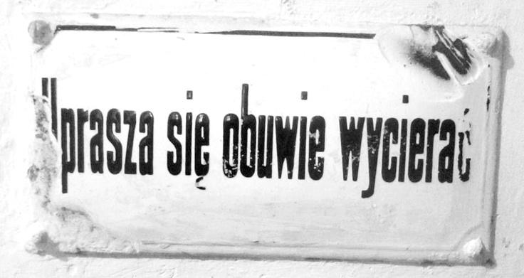 KRK Stare Miasto. Krakow Old City.