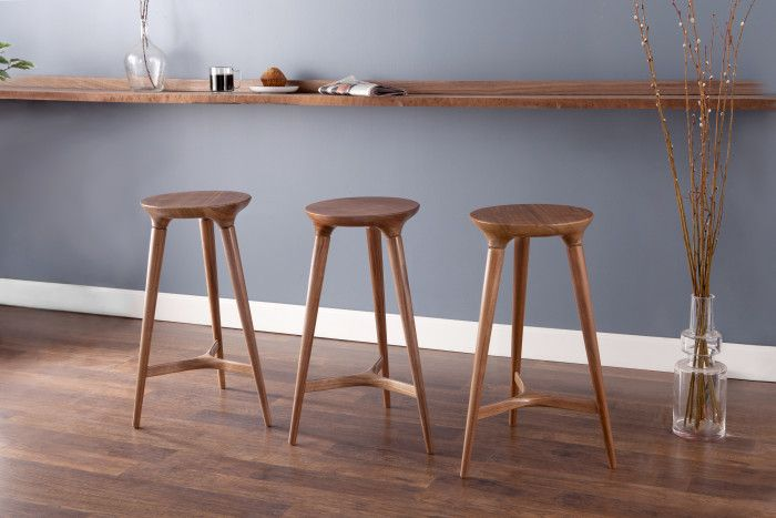 29 Best Bar Stool Images On Pinterest Counter Stools