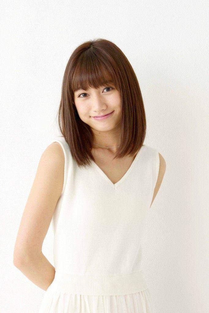 武田 あやな | starray production http://starray-p.com/ayana-takeda #武田あやな #Ayana_Takeda