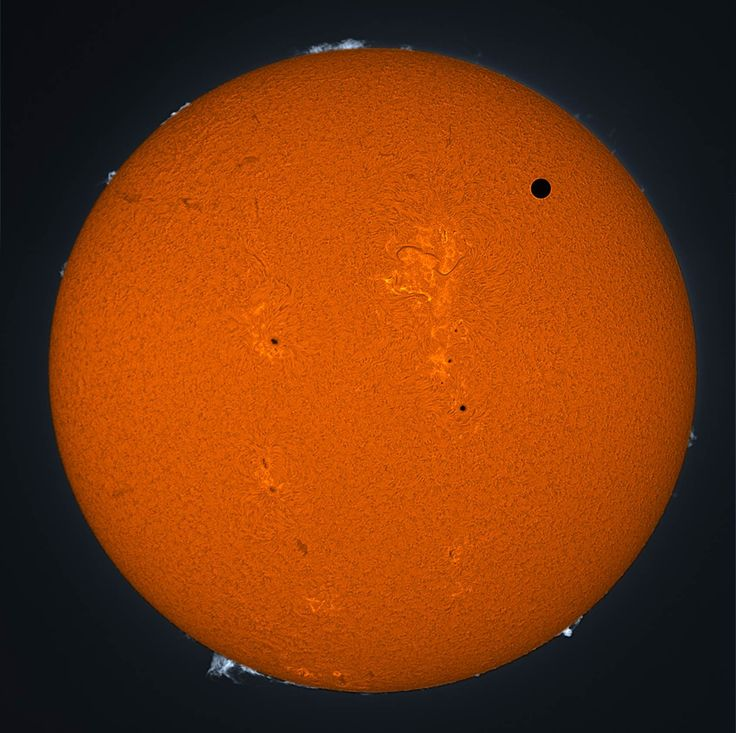 Venus transit, won't happen again until 2117. Relationship issues are really up right now, as well as issues around what you truly value. Check out www.pamelamorgen.com to find out more about astrology and using it to navigate your life!