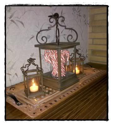 southern living drake lantern | Southern Living at Home Willow House Drake Lantern Drake Lantern Iron ...