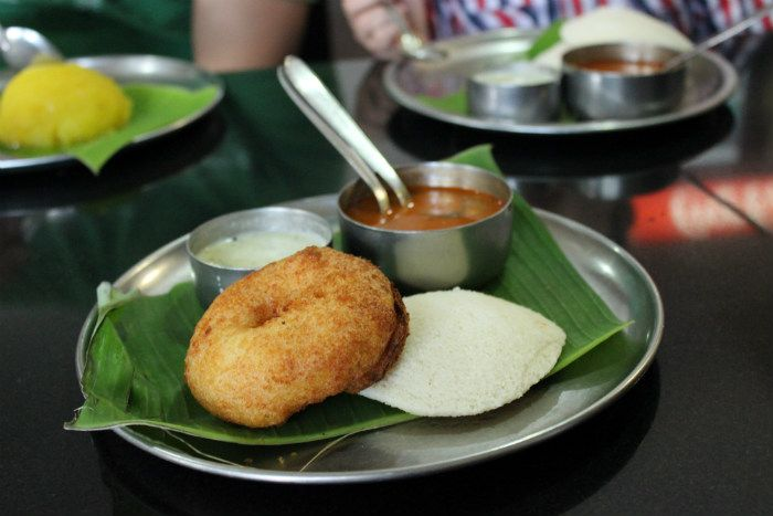 Culinary Getaways of Bengaluru | Padhaaro
