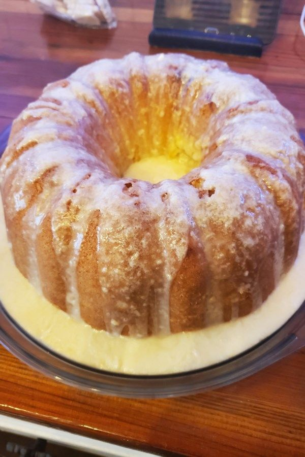 Lemon Buttermilk Pound Cake With Aunt Evelyn S Lemon Glaze Recipe In 2020 Lemon Glaze Recipe Lemon Buttermilk Pound Cake Easter Brunch Food