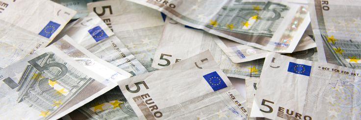 Czas na kredyt, a może wystarczy pożyczka? - http://e-finanse24.net/kredyty-konsolidacyjne/czas-na-kredyt-a-moze-wystarczy-pozyczka/