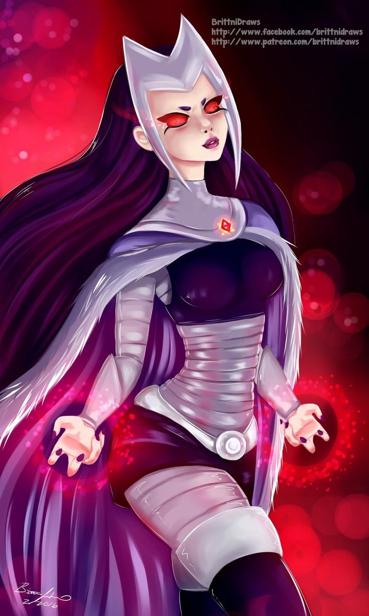 110 best images about DC · Blackfire on Pinterest | Psychopath, Cosplay and Sisters
