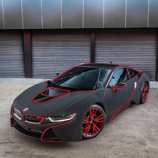 Die schnellsten Autos. Sportwagen sollen schnell fahren. Mit einem sehr coolen und schönen   – Auto Design Ideen