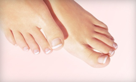 I got this Groupon - $ 179 for Laser Toenail-Fungus Removal for Both Feet at North Lakeland Foot Clinic ($ 1,200 Value). Groupon deal price: $179.00 Has anyone had this done? Does it work?