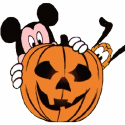 Are you looking for FREE Disney Halloween clipart? You have come to the right place! I have collected an amazing variety of Disney themed Halloween...