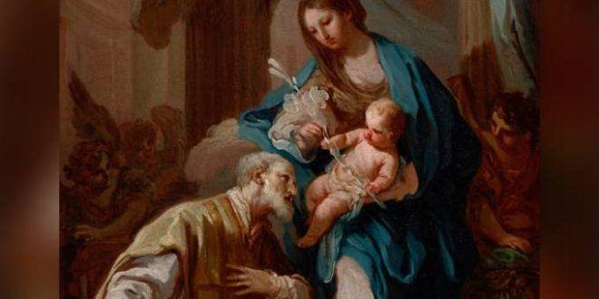 9 datos increíbles de la vida de San Felipe Neri – Los Santos Catolicos