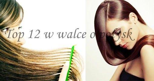 Blog o włosach, pielęgnacja włosów, jak dbać o włoscy, jak przyspieszyć porost włosów, moja włosowa historia, pielęgnacja twarzy, recenzje