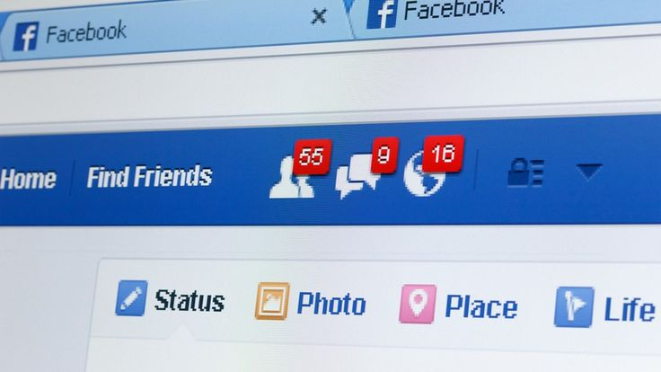 Facebook News Feed overwhelming you? Use Facebook lists to see only the people and pages you want to see....