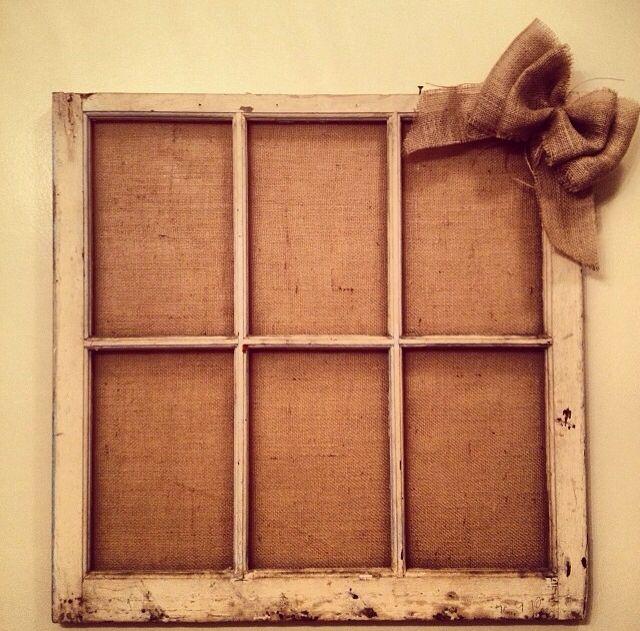 Best 25+ Barn windows ideas on Pinterest | Barn window ...
