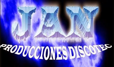 janproducciones: sigenos en facebookhttps://www.facebook.com/pages/...