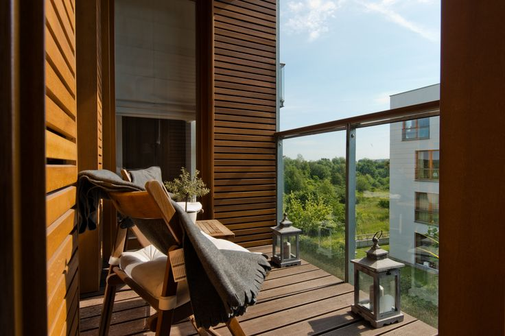 Wynajem Apartamentów w Gdańsku i Sopocie Rezerwacja: Tel. 501 642 001