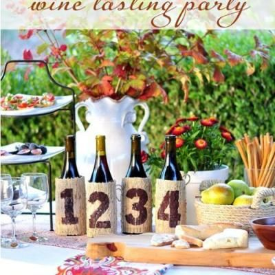 Best Party Ideas Time To Celebrate Images On Pinterest