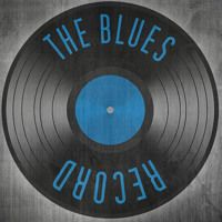 Something Blue - House of Blues - Dan Doano - 2015 by Dan Doano - UK on SoundCloud