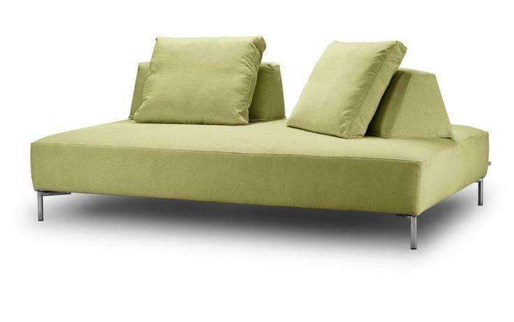 Playtower sofa | Danish Design