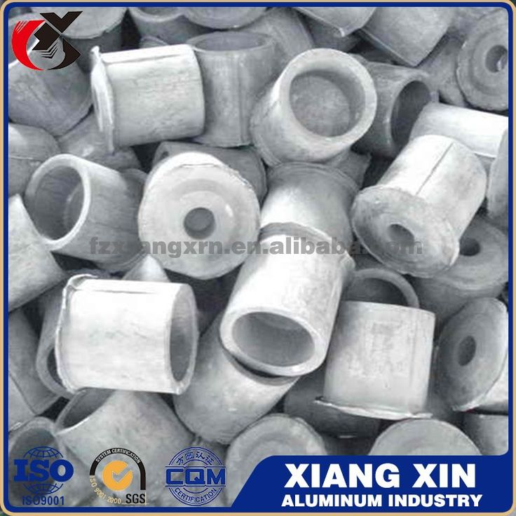 china factory define the aluminum forge process