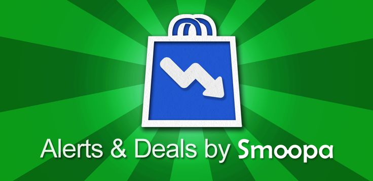 Easily Find More Collections With The Latest Version Of Alerts Deals For Android Https Play Google Com Store Apps Details I Shopping App App Free Shopping