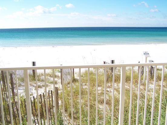1000+ Ideas About Destin Beach House Rentals On Pinterest