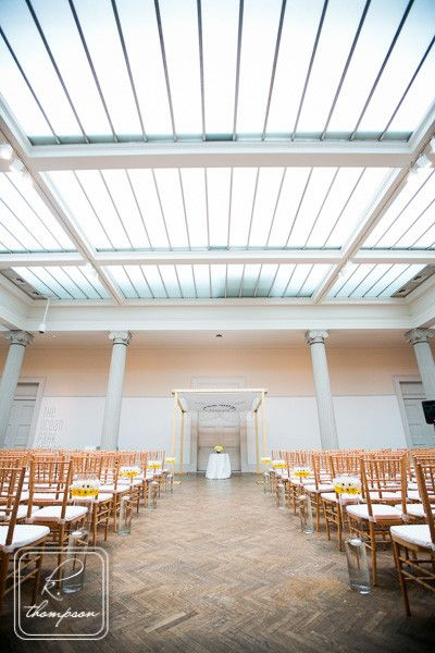 Gorgeous Modern Wedding Venue At The Corcoran Gallery Of Art This Would Be Perfect For