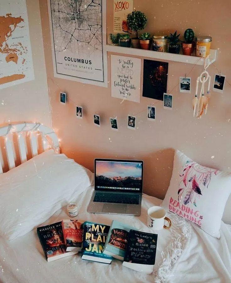 26+ Bedroom Interior Design Trends #interiorbedroo…