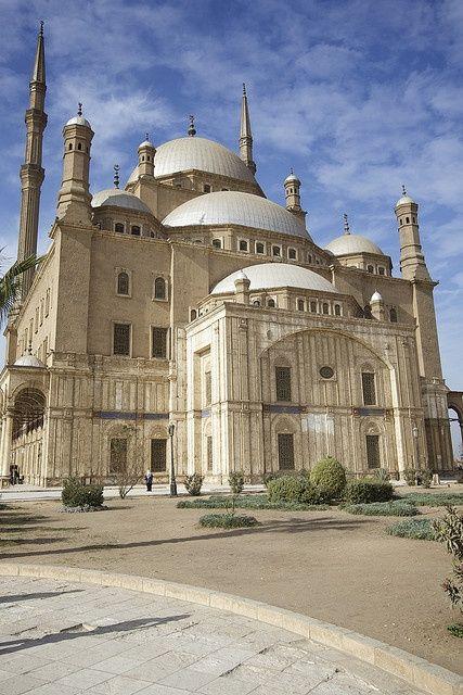 Offerte viaggi Egitto, il Cairo Islamico http://www.italiano.maydoumtravel.com/Offerte-viaggi-Egitto/4/1/22