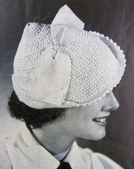 17 best images about vintage knitting 3 on pinterest knitting patterns crochet hat patterns. Black Bedroom Furniture Sets. Home Design Ideas
