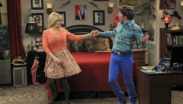 96 Best Images About The Big Bang Theory On Pinterest
