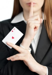 Online Casinos – Legal or Not  What About The Online Casinos – Legal or Not?