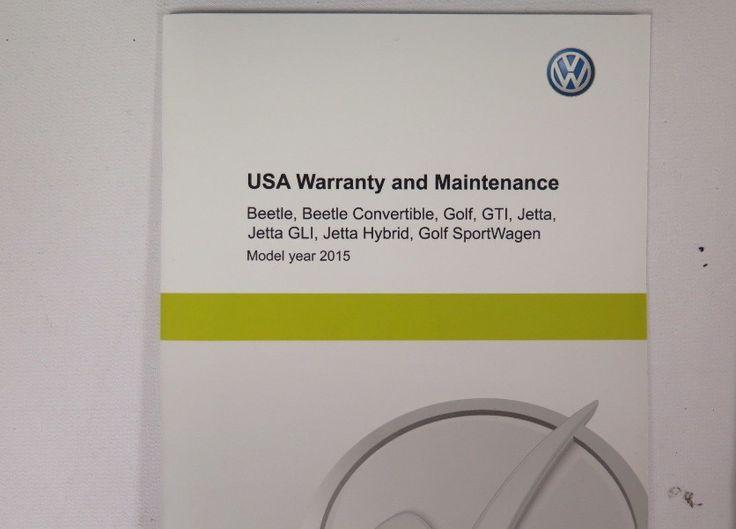 Volkswagen Beetle Owners Manual Free Download - http://www.vwownersmanualhq.com/volkswagen-beetle-owners-manual-free-download/