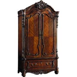 Edwardian Furniture - Google Search