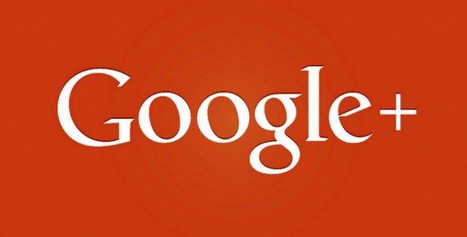 Google Plus Tips add Bold,underline,strike line