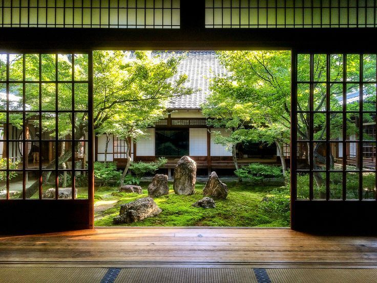 >> Great kennin-ji, kyoto 建仁寺 京都...