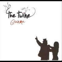 Raw and wild, up beat and true to their live performance; The Twine take you on a journey of 100% original Australian music with flavours from all over the world. Didgeridoo, thumping percussion and guitar season this mostly instrumental 'live' album.