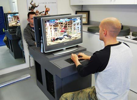 17 Best images about Video Game Tester   How to Get Paid to Play ...