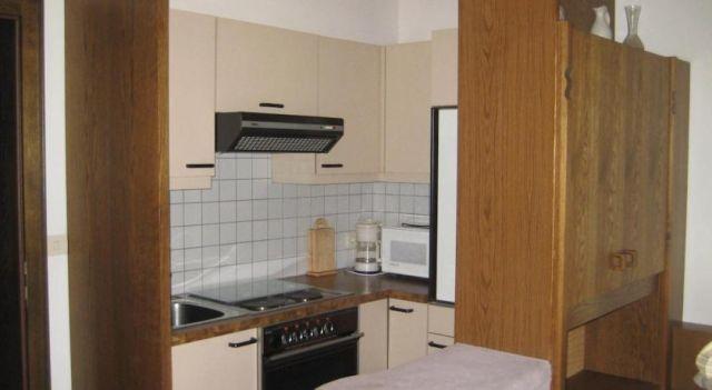 Ferienwohnung Kaufmann - #Apartments - $95 - #Hotels #Austria #Waidring http://www.justigo.tv/hotels/austria/waidring/ferienwohnung-kaufmann-waidring_39120.html